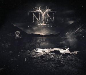 Nyn - Equivalence (2015)