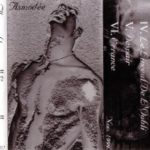 Asmodée — Errance (1999)
