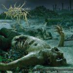 Cattle Decapitation — The Anthropocene Extinction (2015)