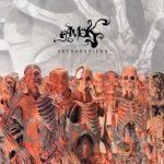 Amok — Necrosapiens (2003)