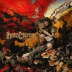Hate Eternal — Infernus (2015)