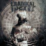 Eradikal Insane — Mithra (2015)