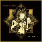 Dark Sermon — The Oracle (2015)