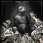 Terminal Function — Clockwork Sky (2015)