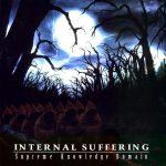 Internal Suffering — Supreme Knowledge Domain (2000)