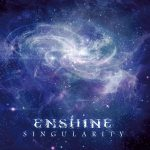 Enshine — Singularity (2015)