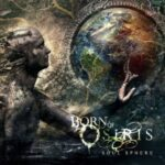 Born Of Osiris — Soul Sphere (2015)
