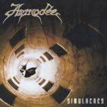 Asmodée — Simulacres (2004)