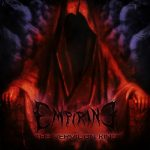 Empirine — The Vermilion King (2015)