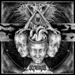 Vermingod — Whisperer Of The Abysmal Wisdom (2015)