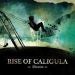 Rise Of Caligula — Libretto (2008)