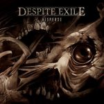 Despite Exile — Disperse (2015)