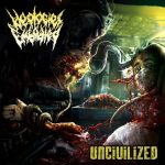 Ideologies Embodied – Uncivilized (2015)