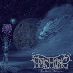 Hatchling — The Sleep Scriptures (2015)