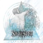 Sunless Rise — Unrevealed (2015)