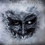 Burn The Mankind — To Beyond (2015)