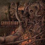 Grevemind — The Hateful One (2015)