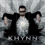 Khynn — Any Fear Calms Down (2011)