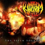 And The Kingdom Fell — The Seven Sounds (2012)