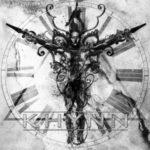 Khynn — Supersymmetry (2015)