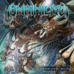Omnihility — Dominion Of Misery (2016)
