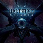 Wormed — Krighsu (2016)