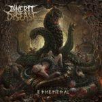 Inherit Disease — Ephemeral (2016)