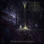 The Devils Of Loudun — Enduring Creation (2016)