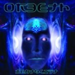 Orbeth — Mentalist (2016)