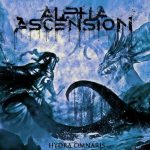 Alpha Ascension — Hydra Omnaris (2014)