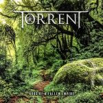 Torrent — Gods Of A Fallen Empire (2016)