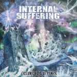 Internal Suffering — Cyclonic Void Of Power (2016)