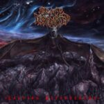 Grace Disgraced — Lasting Afterdeaths (2016)