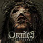 Oracles — Miserycorde (2016)