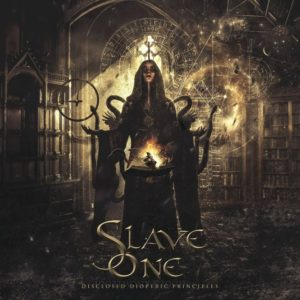 Slave One — Disclosed Dioptric Principles (2016)