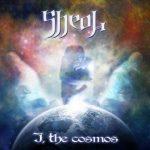 Sheol — I, The Cosmos (2011)