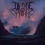 Divide Paths — Penance (2016)