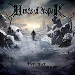 Hands Of Despair — Hereafter (2011)