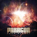 Paragon — Dead Planet (2016)