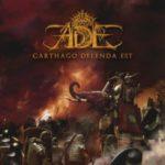 Ade — Carthago Delenda Est (2016)