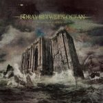 Foray Between Ocean — Depression Neverending (2016)