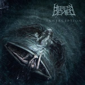 Heresy Denied — Innerception (2016)
