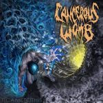 Cancerous Womb — It Came To This (2016)