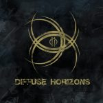 Diffuse Horizons — Deus Ex Machina (2016)