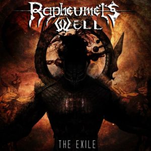 Rapheumets Well — The Exile (2016)