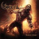 Unmerciful — Ravenous Impulse (2016)