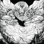 The Noumenon — Apocrypha (2011)