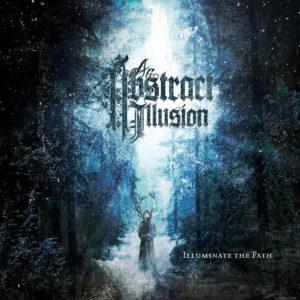 An Abstract Illusion — Illuminate The Path (2016)