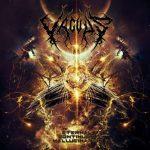 Vacuus — Eternal Continuum Hallucination (2016)