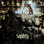 Solidity — An Abnormal Collection (2016)